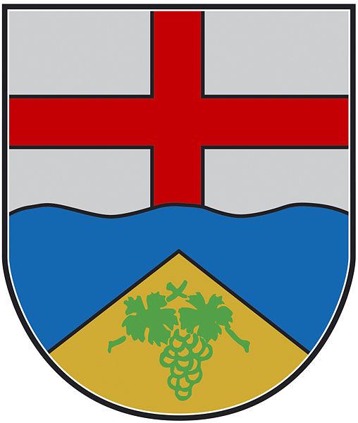 Ayl Wappen