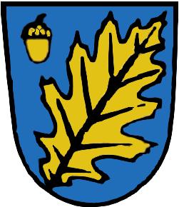 Aystetten Wappen