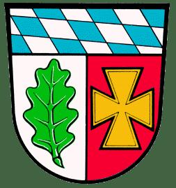 Baar Bayern Wappen