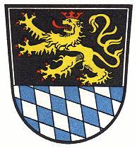 Bacharach Wappen