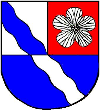 Bachfeld Wappen