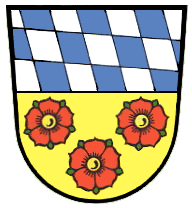 Bad Abbach Wappen