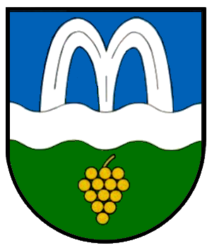 Bad Bellingen Wappen