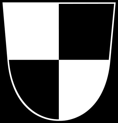 Bad Berneck im Fichtelgebirge Wappen