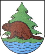 Bad Bibra Wappen