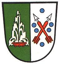 Bad Breisig Wappen
