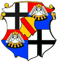 Bad Brückenau Wappen