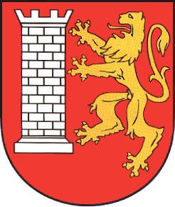 Bad Colberg-Heldburg Wappen