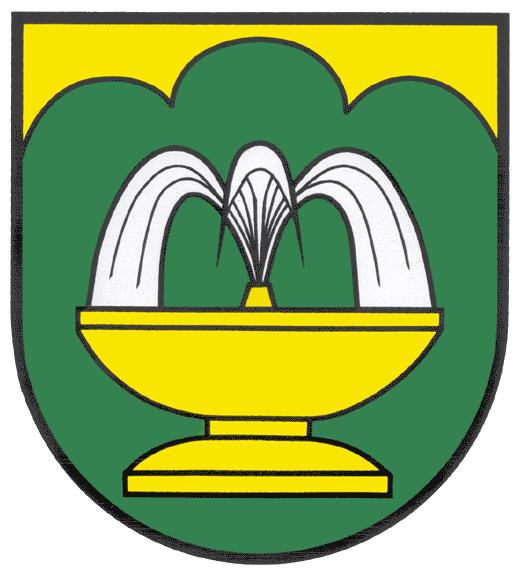 Bad Ditzenbach Wappen