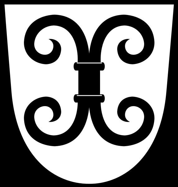 Bad Dürkheim Wappen