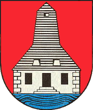 Bad Dürrenberg Wappen