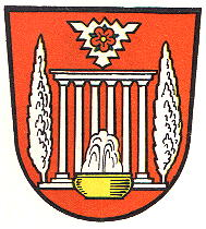 Bad Eilsen Wappen
