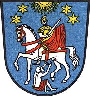 Bad Ems Wappen