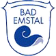 Bad Emstal Wappen