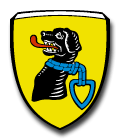 Bad Endorf Wappen