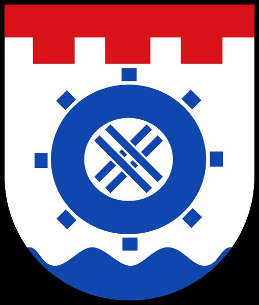 Bad Essen Wappen