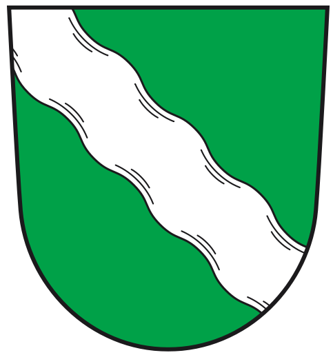 Bad Grönenbach Wappen