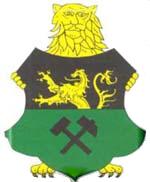 Bad Grund (Harz) Wappen