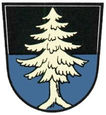 Bad Hindelang Wappen