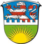 Bad Karlshafen Wappen