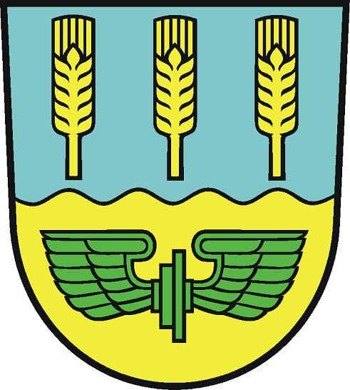 Bad Kleinen Wappen