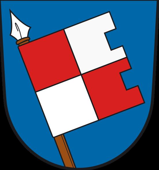 Bad Königshofen Wappen