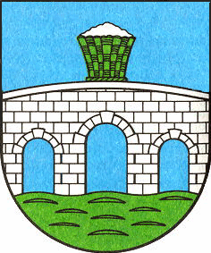 Bad Kösen Wappen