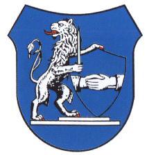 Bad Köstritz Wappen