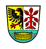Bad Kohlgrub Wappen