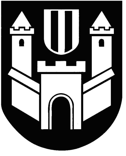 Bad Laasphe Wappen