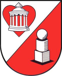 Bad Liebenstein Wappen