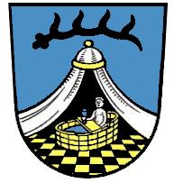 Bad Liebenzell Wappen