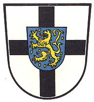 Bad Marienberg Wappen