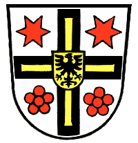 Bad Mergentheim Wappen