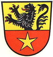 Bad Münstereifel Wappen