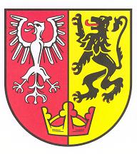Bad Neuenahr-Ahrweiler Wappen