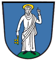 Bad Peterstal-Griesbach Wappen
