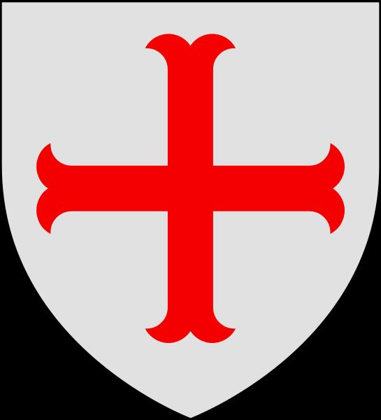 Bad Pyrmont Wappen