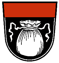 Bad Säckingen Wappen