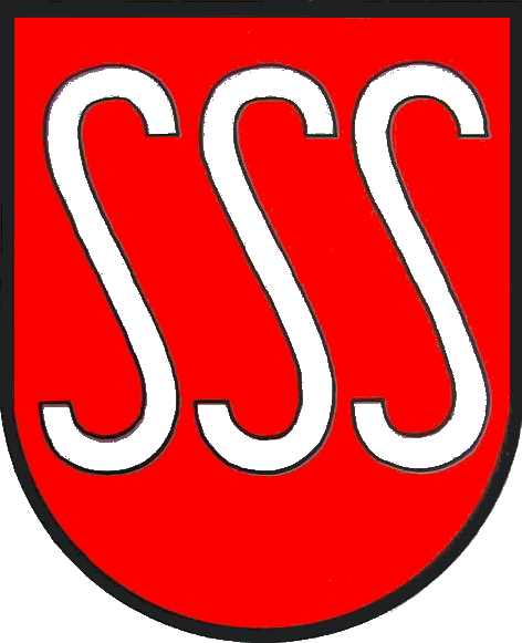 Bad Salzdetfurth Wappen