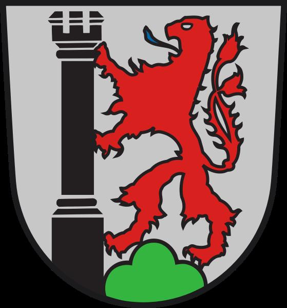 Bad Saulgau Wappen
