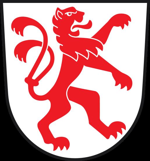 Bad Schussenried Wappen