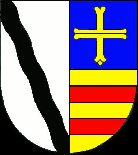 Bad Schwartau Wappen