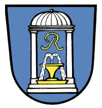 Bad Steben Wappen