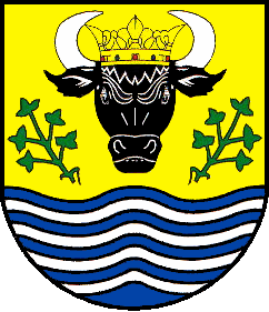 Bad Sülze Wappen