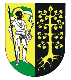 Bad Sulza Wappen