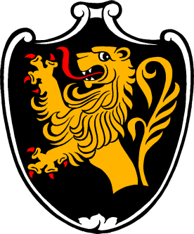 Bad Tölz Wappen