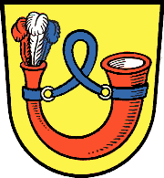 Bad Urach Wappen