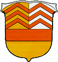 Bad Vilbel Wappen