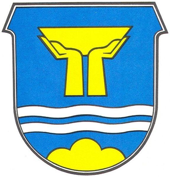 Bad Wiessee Wappen